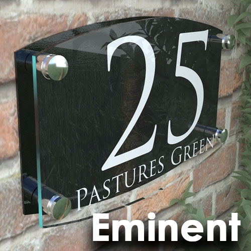 A4 - Eminent (2pc)